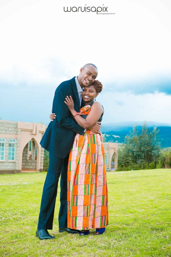 best wedding photographer kenya engagement shoot at Tafaria castle by waruisapix-23