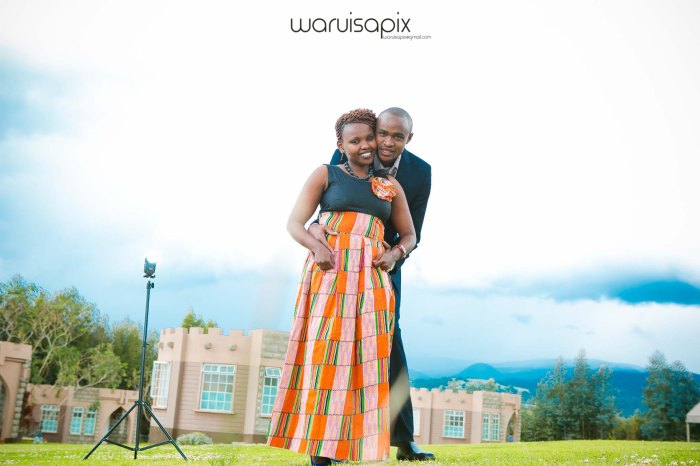 best wedding photographer kenya engagement shoot at Tafaria castle by waruisapix-24