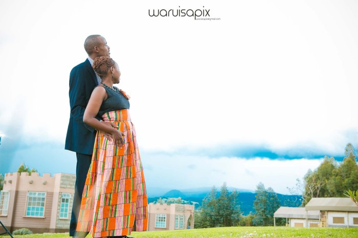 best wedding photographer kenya engagement shoot at Tafaria castle by waruisapix-25