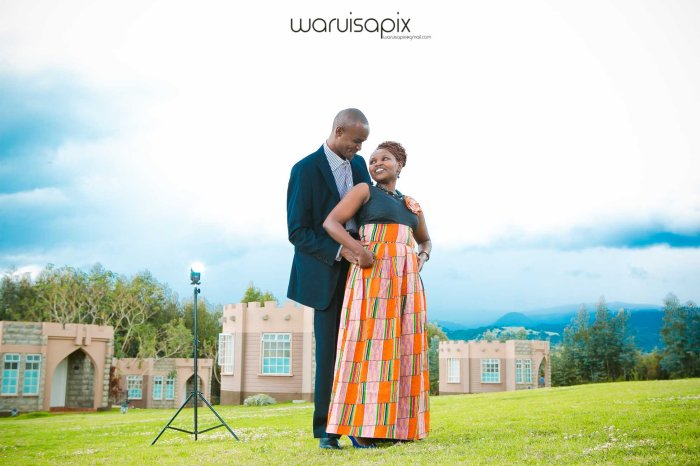 best wedding photographer kenya engagement shoot at Tafaria castle by waruisapix-26