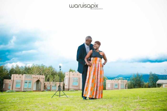 best wedding photographer kenya engagement shoot at Tafaria castle by waruisapix-27