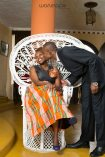 best wedding photographer kenya engagement shoot at Tafaria castle by waruisapix-30