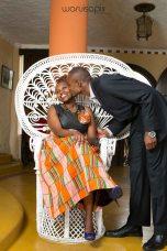 best wedding photographer kenya engagement shoot at Tafaria castle by waruisapix-30