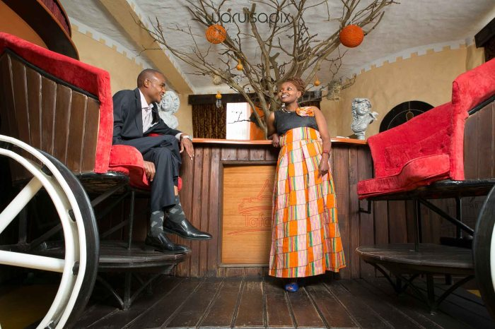best wedding photographer kenya engagement shoot at Tafaria castle by waruisapix-31