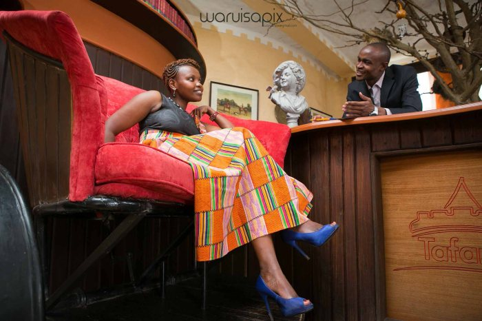 best wedding photographer kenya engagement shoot at Tafaria castle by waruisapix-37