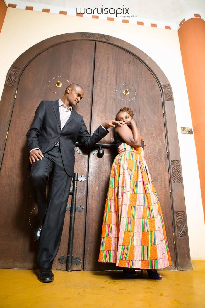 best wedding photographer kenya engagement shoot at Tafaria castle by waruisapix-42