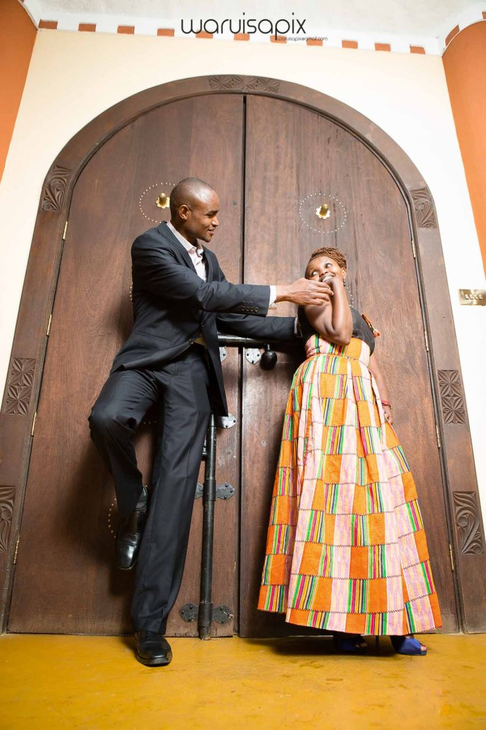 best wedding photographer kenya engagement shoot at Tafaria castle by waruisapix-43