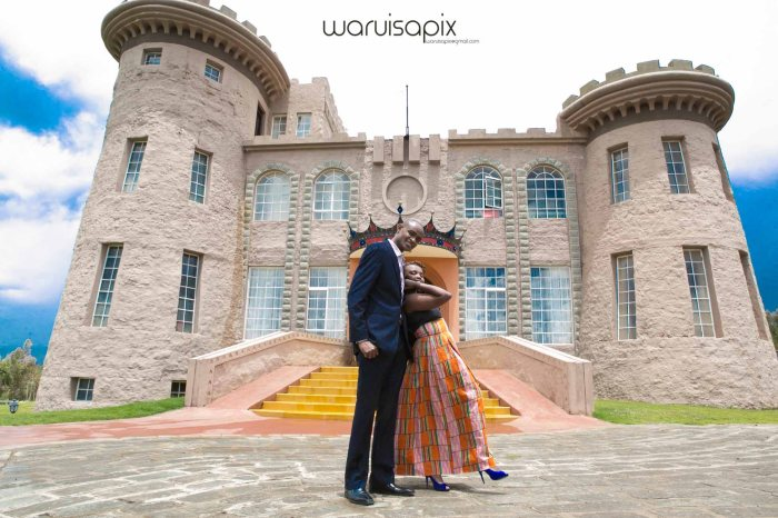 best wedding photographer kenya engagement shoot at Tafaria castle by waruisapix-46
