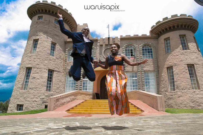 best wedding photographer kenya engagement shoot at Tafaria castle by waruisapix-51