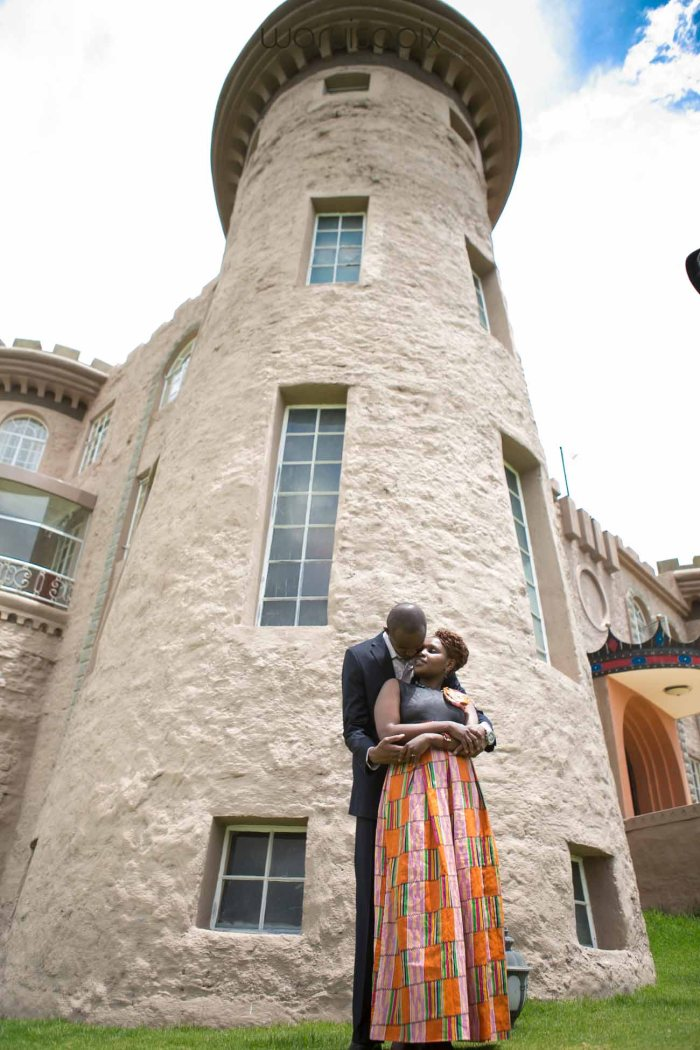 best wedding photographer kenya engagement shoot at Tafaria castle by waruisapix-52