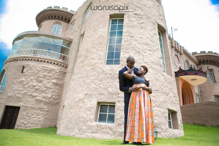 best wedding photographer kenya engagement shoot at Tafaria castle by waruisapix-53