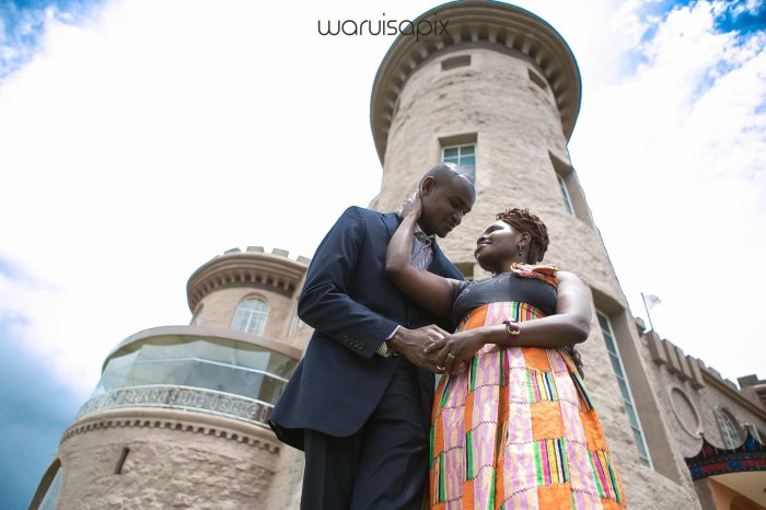 best wedding photographer kenya engagement shoot at Tafaria castle by waruisapix-54