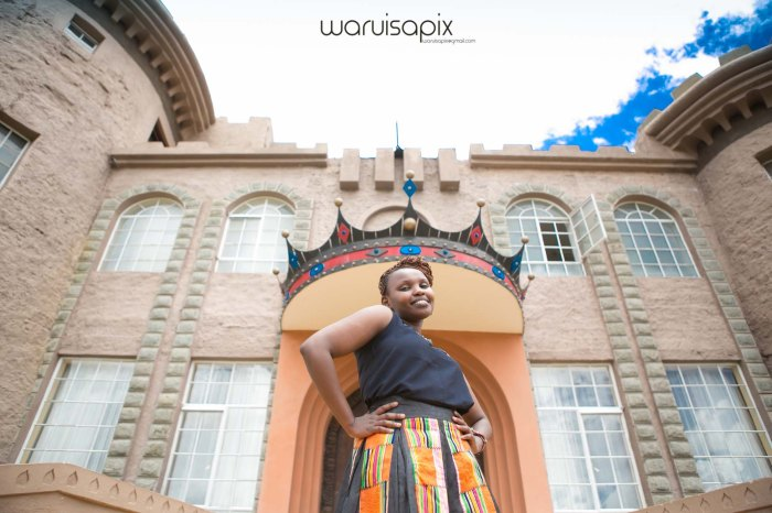 best wedding photographer kenya engagement shoot at Tafaria castle by waruisapix-60