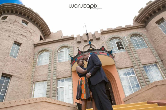 best wedding photographer kenya engagement shoot at Tafaria castle by waruisapix-61