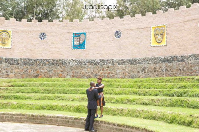 best wedding photographer kenya engagement shoot at Tafaria castle by waruisapix-63