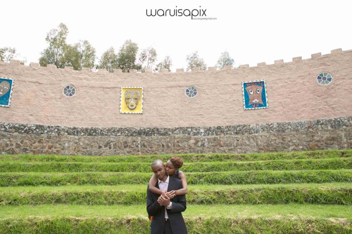 best wedding photographer kenya engagement shoot at Tafaria castle by waruisapix-64