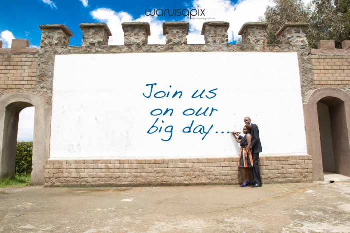 best wedding photographer kenya engagement shoot at Tafaria castle by waruisapix-67