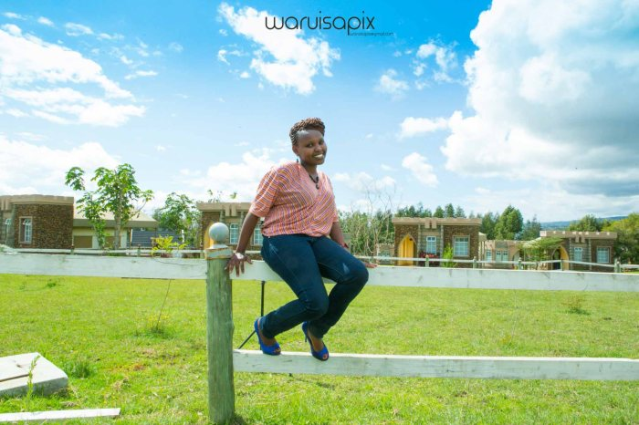 best wedding photographer kenya engagement shoot at Tafaria castle by waruisapix-8