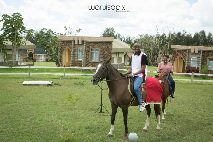 best wedding photographer kenya engagement shoot at Tafaria castle by waruisapix-9
