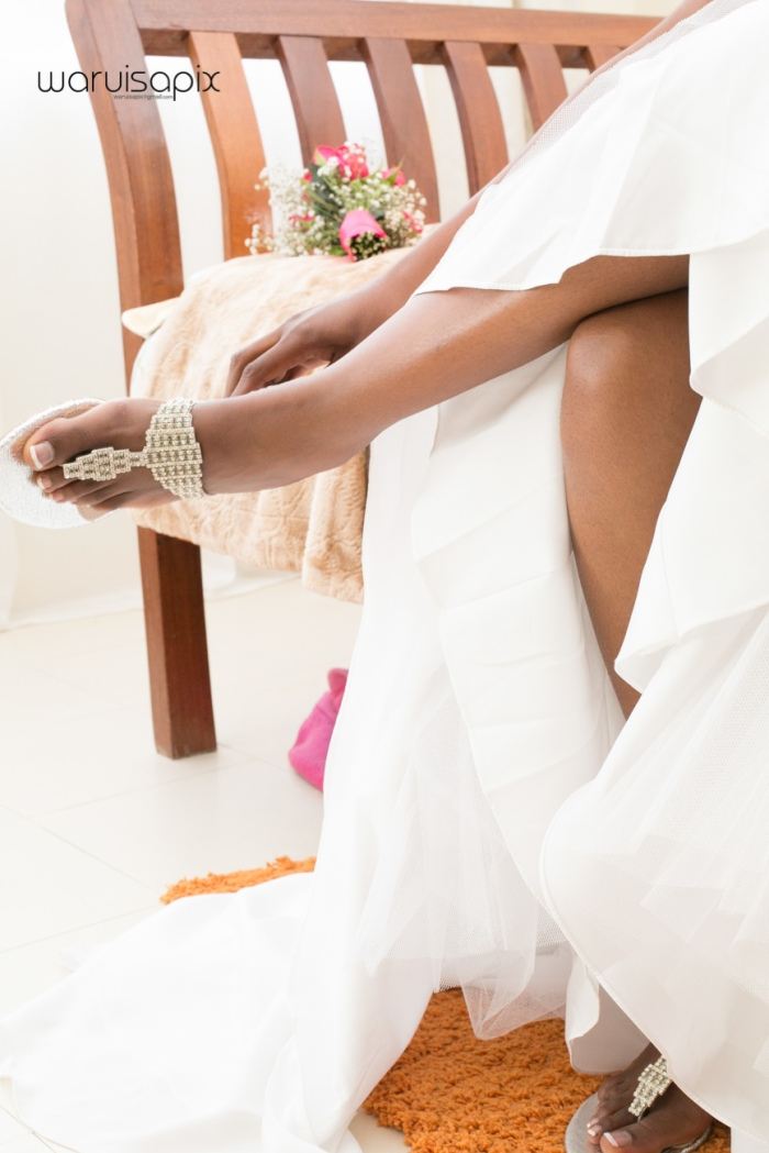 Kenyan destination wedding by waruisapix by top kenyan wedding photographer-21