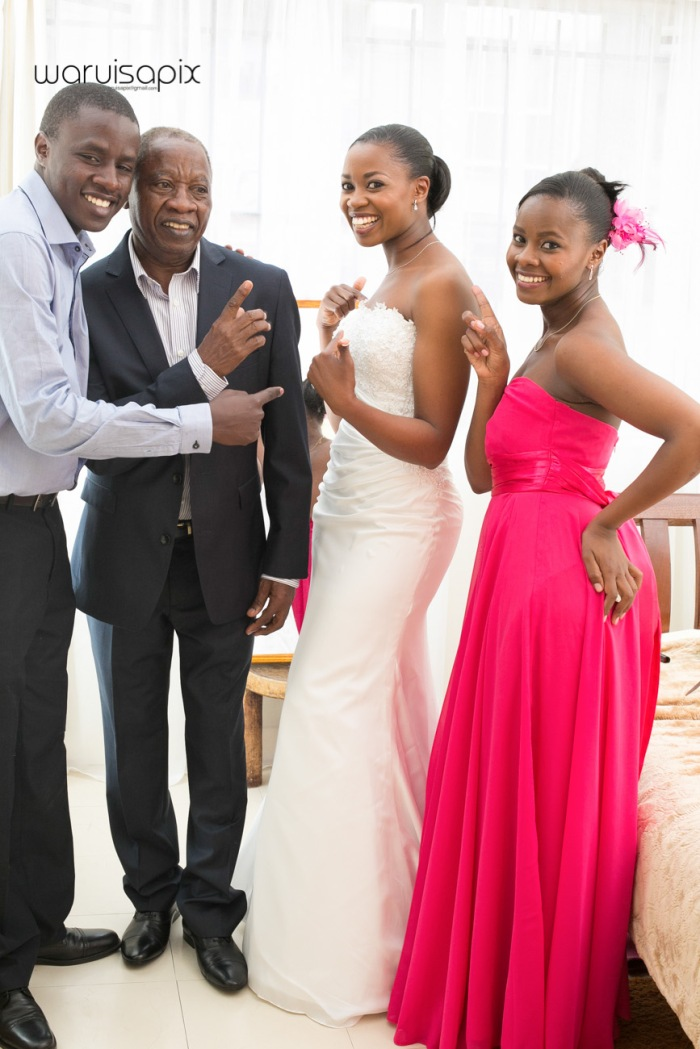 Kenyan destination wedding by waruisapix by top kenyan wedding photographer-24