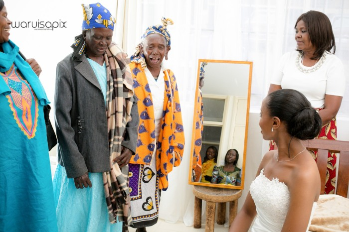 Kenyan destination wedding by waruisapix by top kenyan wedding photographer-27