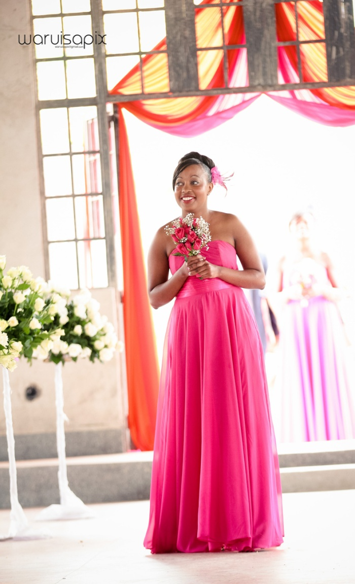 Kenyan destination wedding by waruisapix by top kenyan wedding photographer-31