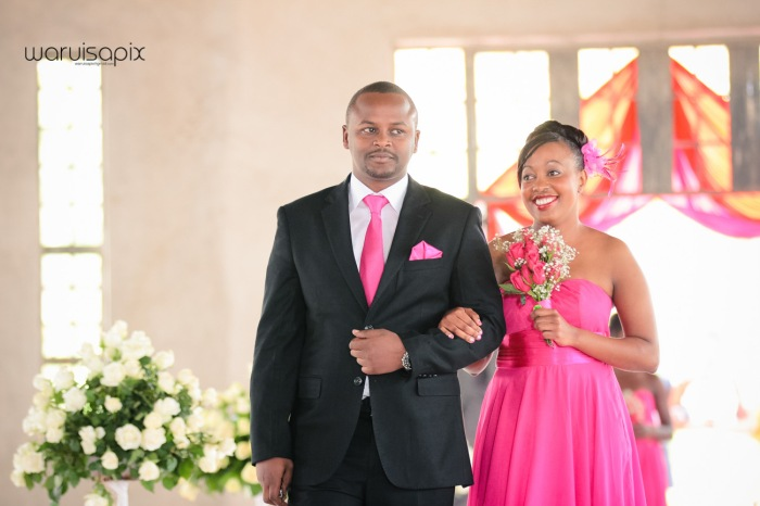 Kenyan destination wedding by waruisapix by top kenyan wedding photographer-32