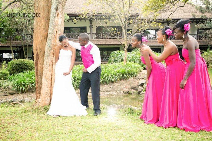 Kenyan destination wedding by waruisapix by top kenyan wedding photographer-38