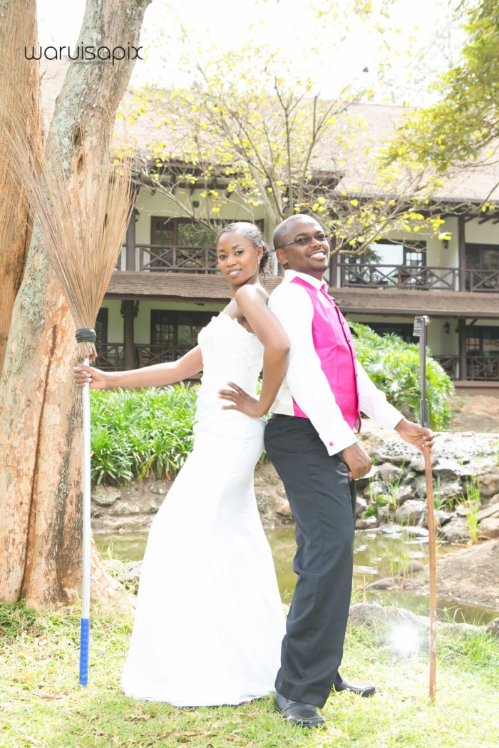 Kenyan destination wedding by waruisapix by top kenyan wedding photographer-39