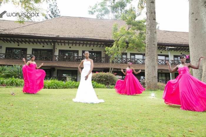 Kenyan destination wedding by waruisapix by top kenyan wedding photographer-40