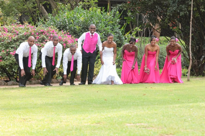 Kenyan destination wedding by waruisapix by top kenyan wedding photographer-41