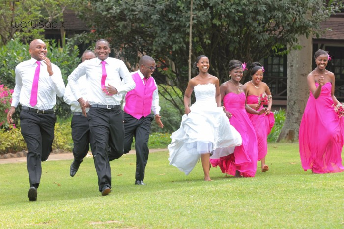 Kenyan destination wedding by waruisapix by top kenyan wedding photographer-43