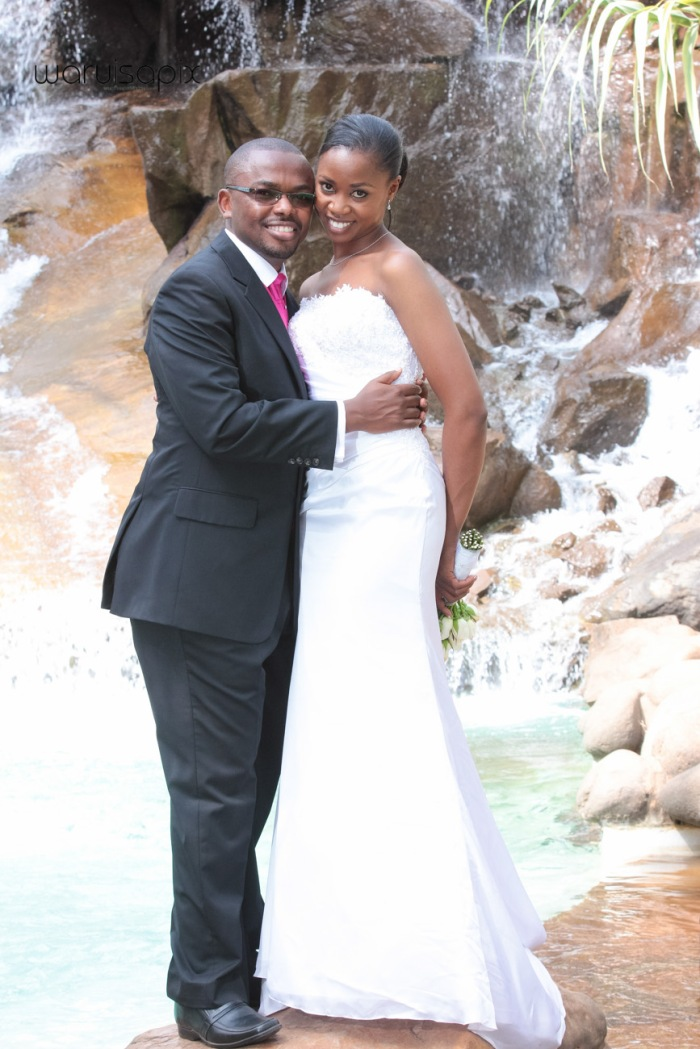 Kenyan destination wedding by waruisapix by top kenyan wedding photographer-52