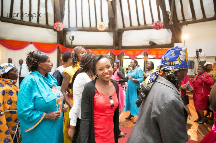 Kenyan destination wedding by waruisapix by top kenyan wedding photographer-54