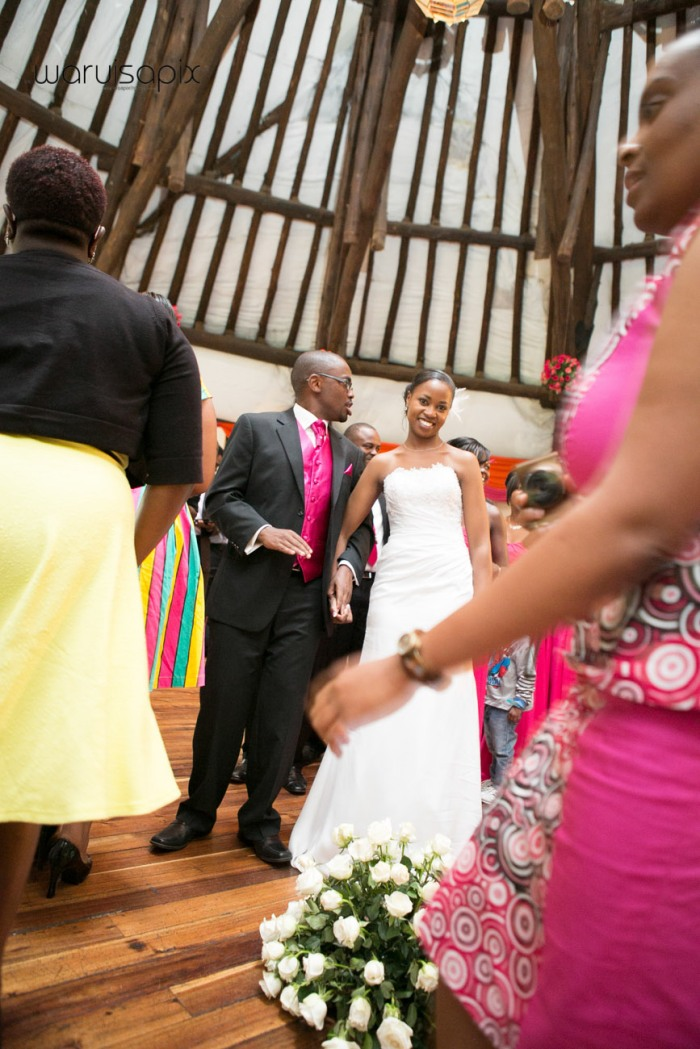 Kenyan destination wedding by waruisapix by top kenyan wedding photographer-56