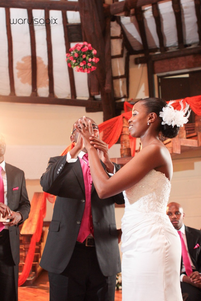 Kenyan destination wedding by waruisapix by top kenyan wedding photographer-58
