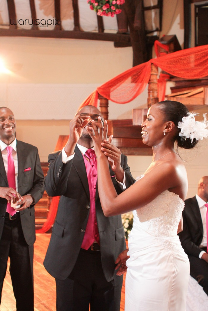 Kenyan destination wedding by waruisapix by top kenyan wedding photographer-59