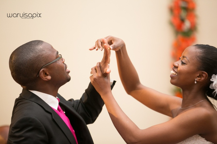 Kenyan destination wedding by waruisapix by top kenyan wedding photographer-62