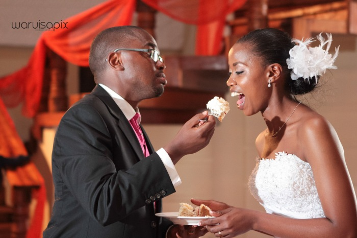 Kenyan destination wedding by waruisapix by top kenyan wedding photographer-63