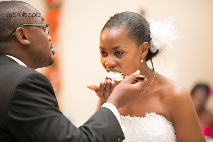 Kenyan destination wedding by waruisapix by top kenyan wedding photographer-64