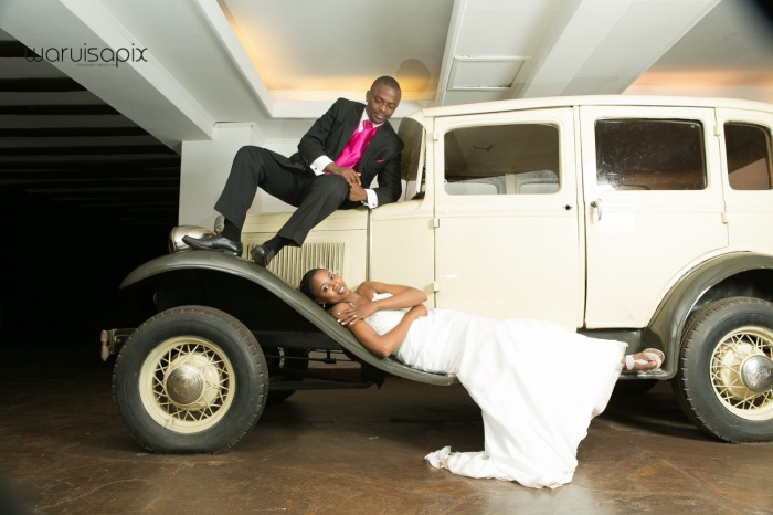 Kenyan destination wedding by waruisapix by top kenyan wedding photographer-68