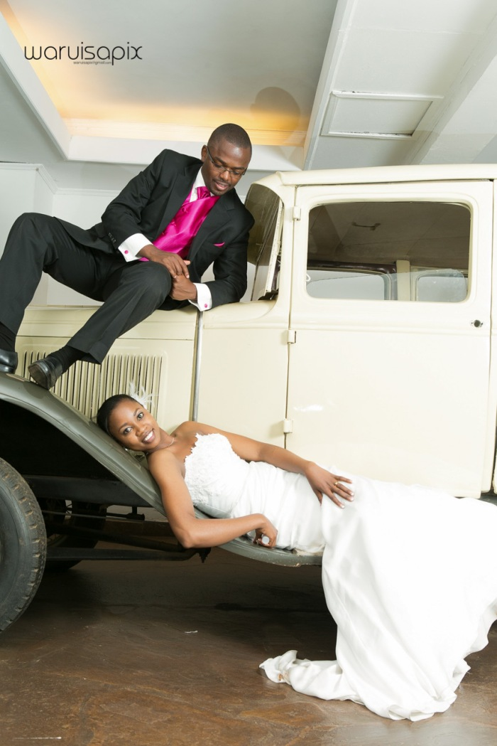 Kenyan destination wedding by waruisapix by top kenyan wedding photographer-69