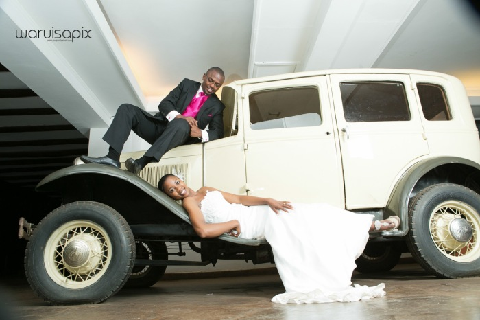 Kenyan destination wedding by waruisapix by top kenyan wedding photographer-70