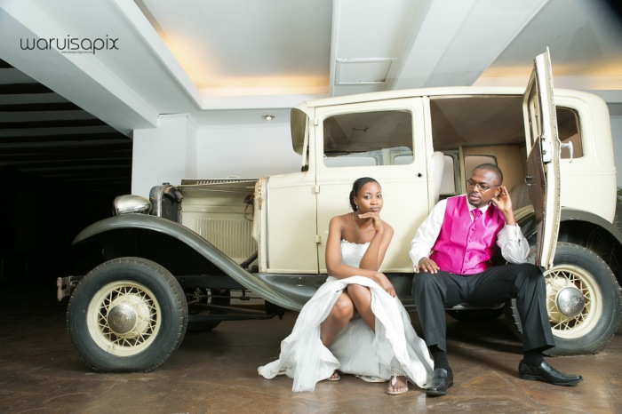 Kenyan destination wedding by waruisapix by top kenyan wedding photographer-71