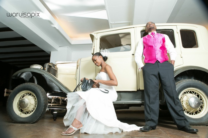 Kenyan destination wedding by waruisapix by top kenyan wedding photographer-72