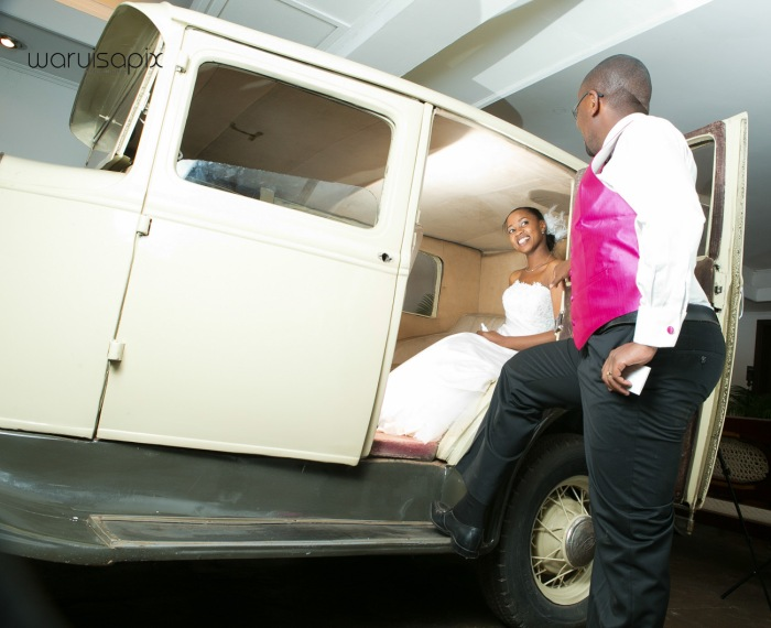Kenyan destination wedding by waruisapix by top kenyan wedding photographer-73