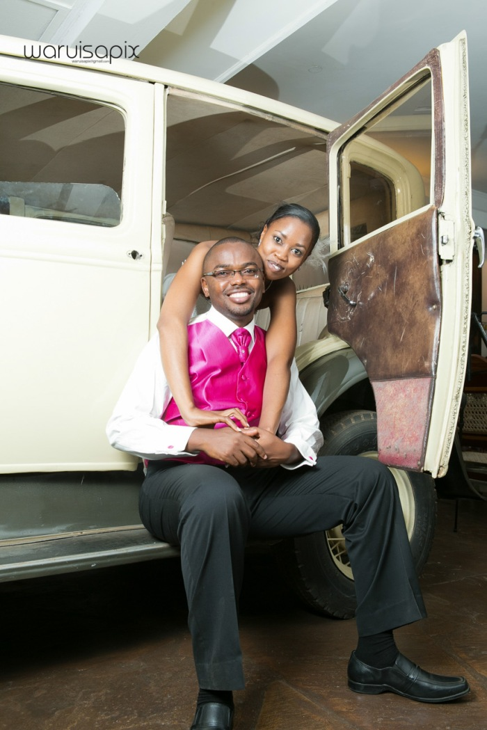 Kenyan destination wedding by waruisapix by top kenyan wedding photographer-74