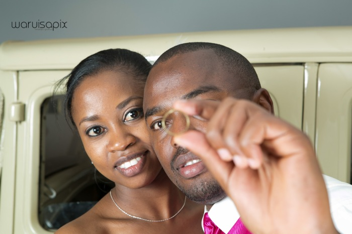 Kenyan destination wedding by waruisapix by top kenyan wedding photographer-75