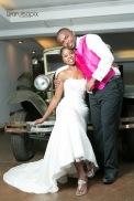 Kenyan destination wedding by waruisapix by top kenyan wedding photographer-76